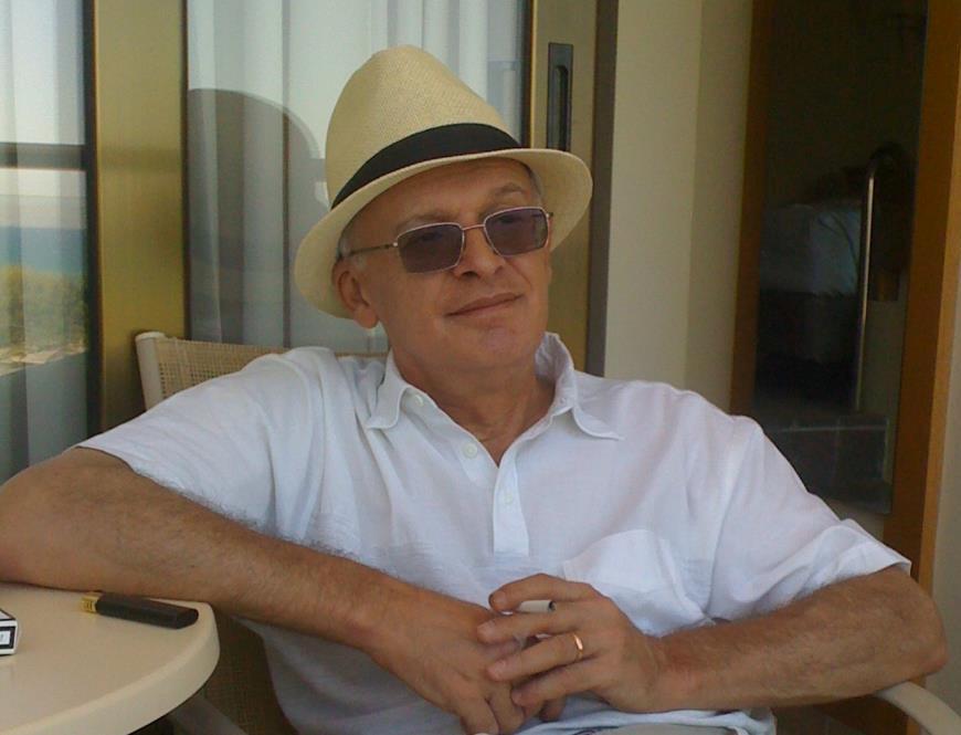Iancu Filipescu