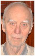 Fitzek Viktor Augustin
