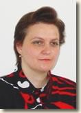 Nicoleta Neamțu