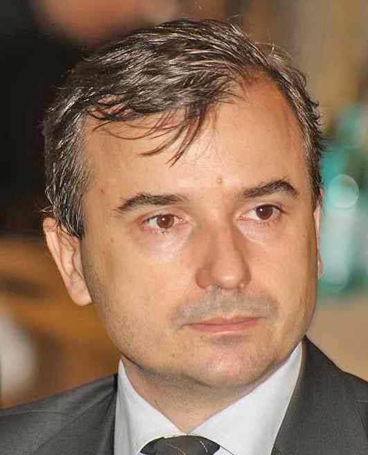 Radu Baltasiu