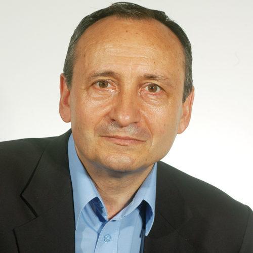 Nicolae Taran